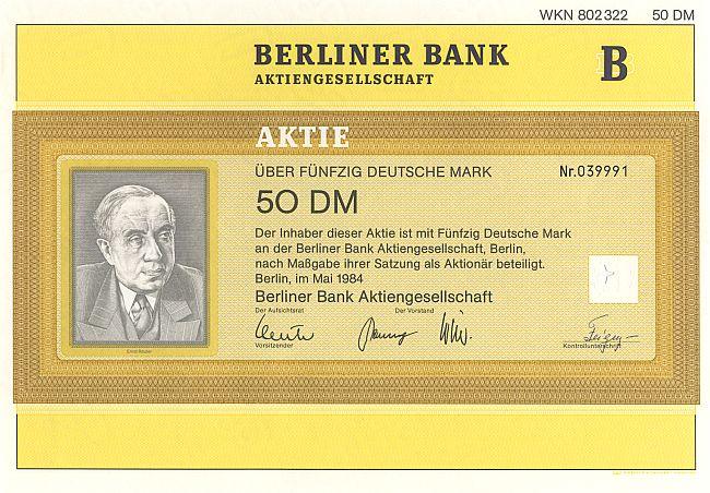 Www.Berliner Bank