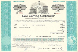 Houston Oil Company of Texas -  historic stocks - old certificates Oil and Chemicals
