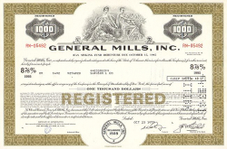 Dewey and Almy Chemical Company -  historic stocks - old certificates Oil and Chemicals