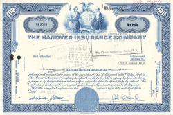 Golden Cycle Corporation -  historic stocks - old certificates Mining