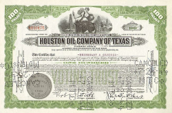 Diversified Industrial Corporation of Kansas, Inc. -  historic stocks - old certificates Others